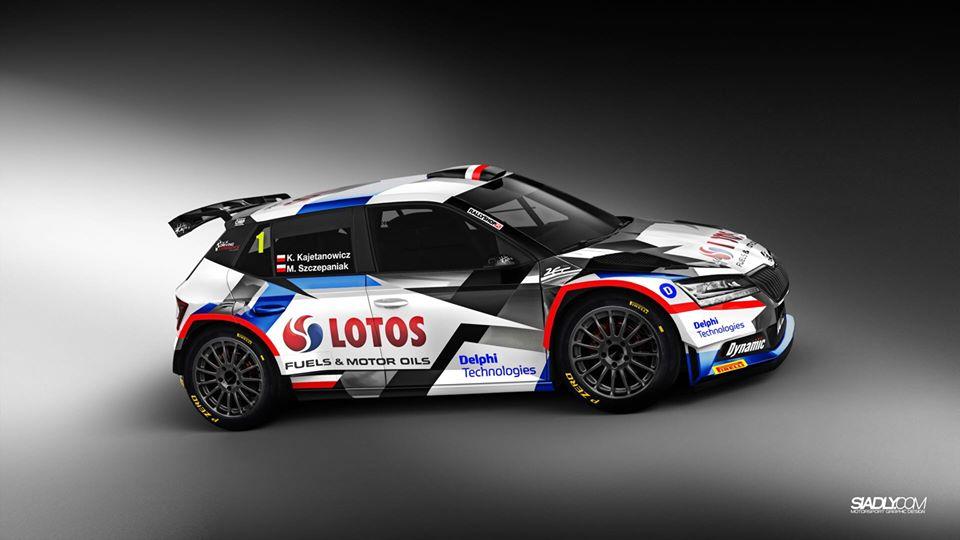 World Rally Championship: Temporada 2020 - Página 13 ERnGqrJWsAAcdRS?format=jpg&name=medium