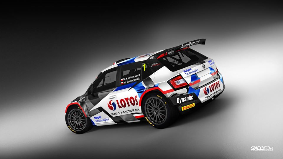 World Rally Championship: Temporada 2020 - Página 13 ERnGrcsWkAA8IpI?format=jpg&name=medium