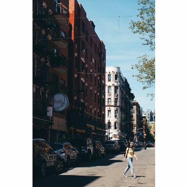 Little Italy. #newyork #gf_streets #newyork_ig #nyc_explorers #nycprimeshot #nycityworld #newyorklike #usa #city #urban #streetphotography #nyc #ny #manhattan #shutterpresser #doyoutravel #usa #travelling #travel #photography #newyorkloversnyl #ig__newyork #panasonic #little…pic.twitter.com/CI37RDtIIu