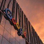 Image for the Tweet beginning: Google reveals new cloud security