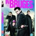 Image for the Tweet beginning: In Bruges HD Movie to