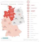 Image for the Tweet beginning: Schleswig-Holstein hat viel zur Digitalisierung