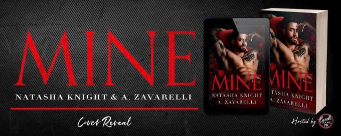 Look at this sexy cover reveal for MINE by A. Zavarelli & Natasha Knight!! Coming March 17th!! PREORDER now!!! @azavarelli & @natashaknight13 http://tastywordgasms.com/2020/02/25/%e2%9d%a4%ef%b8%8f-look-at-this-sexy-cover-reveal-for-mine-by-a-zavarelli-natasha-knight-%e2%9d%a4%ef%b8%8fcoming-march-17th-preorder-now-azavarelli-natashaknight13/ …pic.twitter.com/5ssj845O8k