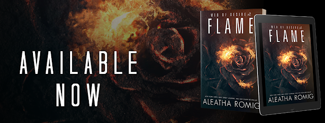 NEW RELEASE Flame, Web of Desire #2 by Aleatha Romig is LIVE! Get your copy of Flame!!! Checkout Lita T's Review! #1ClickHere @AleathaRomig @WildfireMarket1 http://tastywordgasms.com/2020/02/25/%f0%9f%94%a5%f0%9f%94%a5-new-release%f0%9f%94%a5%f0%9f%94%a5-flame-web-of-desire-2-by-aleatha-romig-is-live-get-your-copy-of-flame-checkout-lita-ts-review-1clickhere-aleatharomig-wildfir/ …pic.twitter.com/wLd8cQuM58
