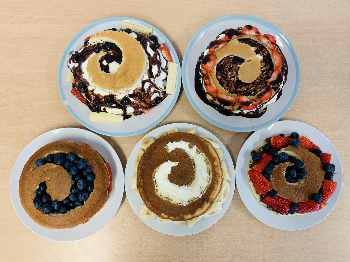 Happy Pancake Day from the Simply Hire Team! We will all be tucking into these delicious stacks today! What will you be topping your pancakes with? #pancakeday2020 #ateam #london #kent #essex #hertfordshire #simplyloos #simplyenvironmentalservices #simplyhirepic.twitter.com/qdjYhB9jbt
