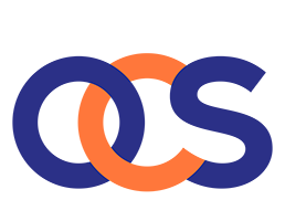 """NEWS: OCS Group has refreshed its brand to be """"more reflective"""" of its values and priorities as it marks its 120-year anniversary https://www.facilitatemagazine.com/news/ocs-group-marks-120th-anniversary-with-brand-promise/… #FacManpic.twitter.com/wzlA5ng4oh"""