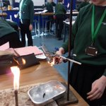 Image for the Tweet beginning: Year 7 investigating the energy