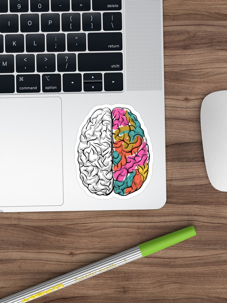 Rainbow Brain Biology Science Colourful Stickers Sticker https://www.redbubble.com/people/mr-var/shop?artistUserName=mr-var&collections=1286543&iaCode=all-departments&sortOrder=relevant … #redbubble #Stickers #laptops4developers #Pens #mind #biologics #colorfull #art #lovepic.twitter.com/rks2NzWlTu