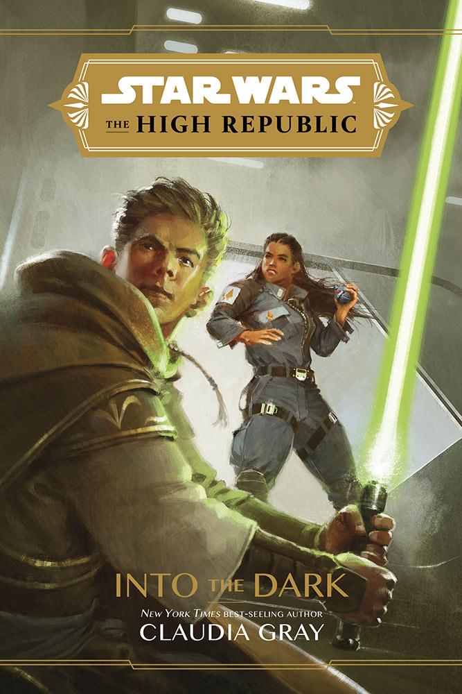 Star Wars ganhará novos livros e HQ's