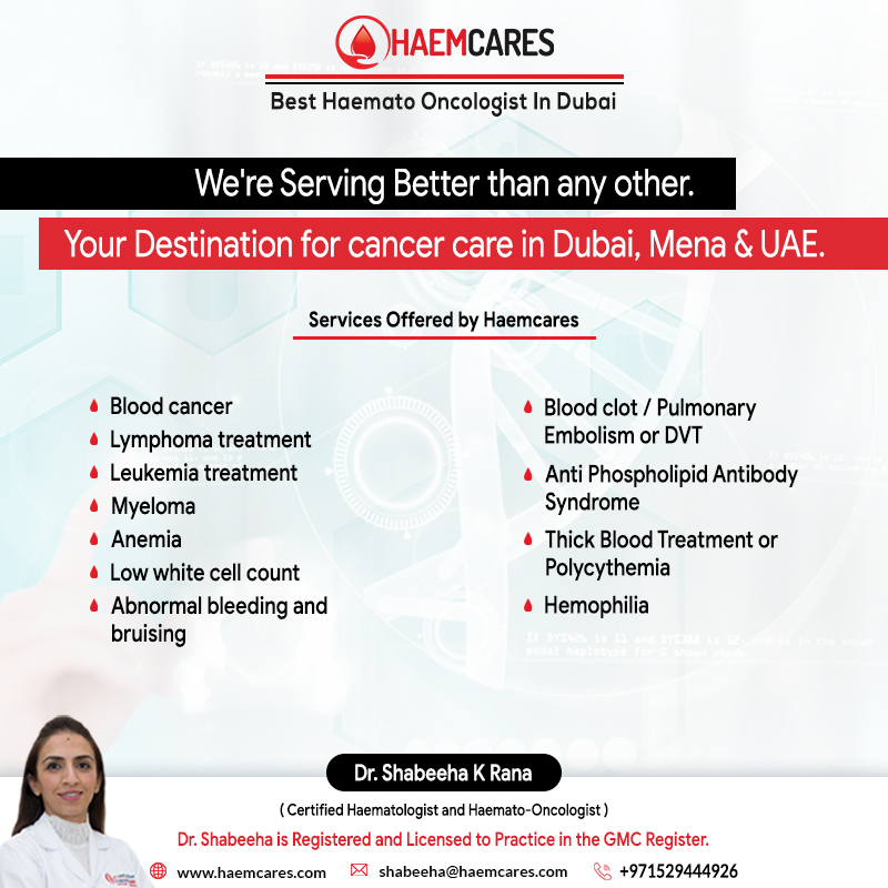 Services offered By Haemcares!!!!! https://bit.ly/2SI4zS3 #medical #doctor #health #healthcare #science #life #wellness #haematologist #bloodcancer #lymphoma #leukemia #myeloma #hemophilia #anemiapic.twitter.com/W6gUU5CFYu
