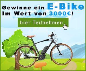 Gewinnen Sie ein qualitäts E-Bike von Riese & Müller im Wert von 3.000 Euro!  https://www.adcell.de/promotion/click/promoId/190011/slotId/87225…  #gewinnspiel #fahrrad #ebike #gesundheit #gewinnspiele #gewinnen #gewinnspiel2020 #geldsparen #geldgeschenk #kostenlos #kostenloseproduktepic.twitter.com/eTXu58DQOR