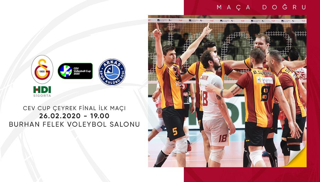Maça doğru | Galatasaray HDI Sigorta - Arkas Spor https://www.galatasaray.org/haber/voleybol/erkek-voleybol/maca-dogru-galatasaray-hdi-sigorta-arkas-spor/46348…pic.twitter.com/QLtsj9Sn7K