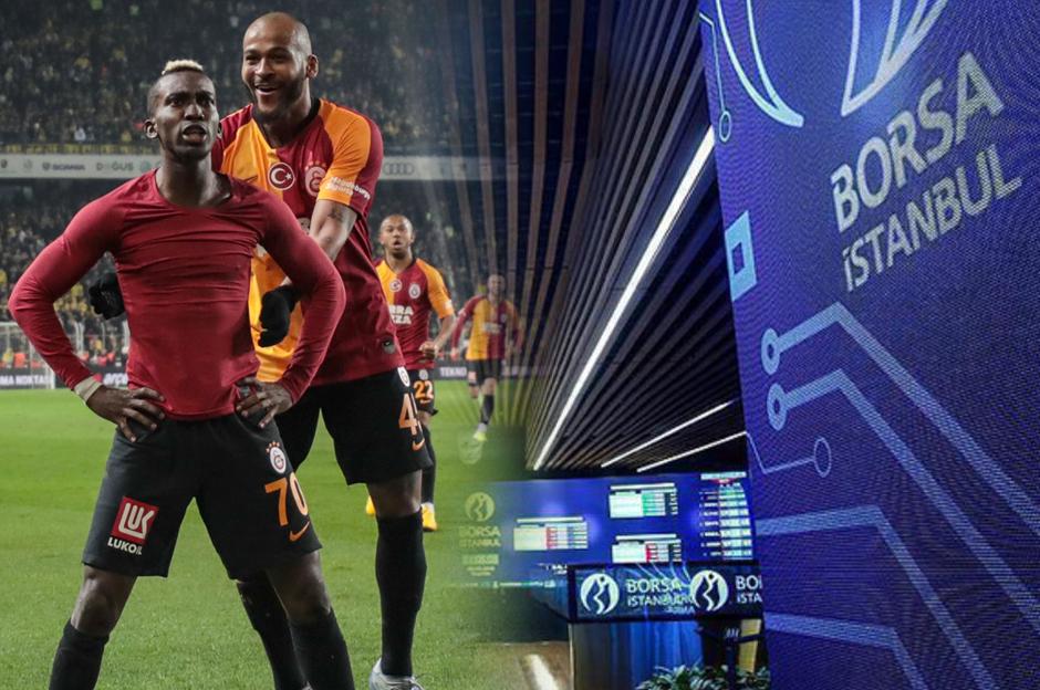 Galatasaray kazanıyor, kazandırıyor  https://www.ntvspor.net/futbol/galatasaray-kazaniyor-kazandiriyor-5e55034fe7d8b29b0473a58a…pic.twitter.com/5k9WayvDmm