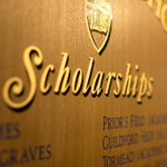Good luck to all the children interviewing for our Fairfax scholarships today. Named after the founder of Longacre School, Ursula Fairfax-Cholmeley, these scholarships reward excellence in our current pupils and those joining us next year. #scholarships #prepschool #LongacreLife