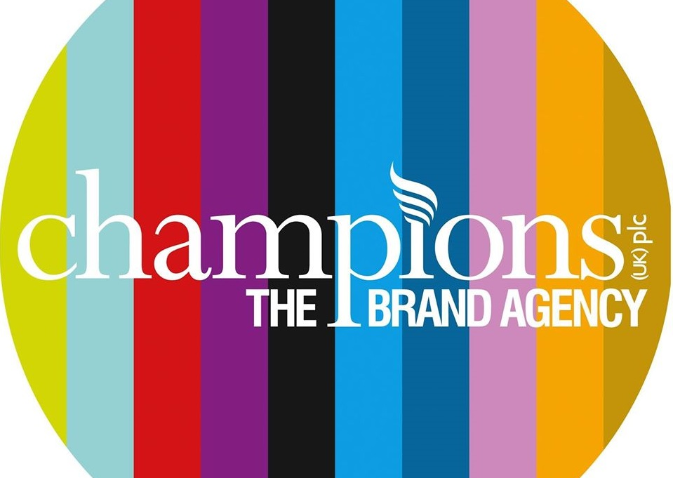 Double #apprenticeship alert from @Futures_for_Biz with @ChampionsUKplc in #Loughborough! Celebrity PR & Outreach Apprentice - http://ow.ly/Da2t30qkwSp  Apprentice Celebrity Admin Assistant - http://ow.ly/5rtp30qkwRI  #LookBeyond #FireItUp @FireItUp_Apps @Apprenticeships