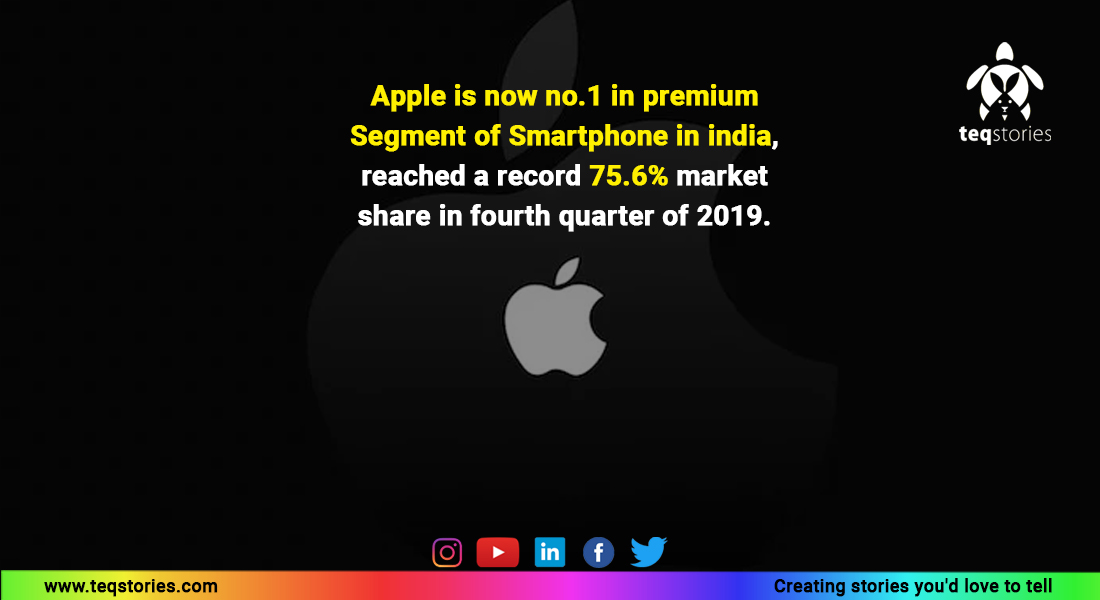#applephone #smartphones #iphonexr #airpods #applelover #samsungfan #loveiphone #ios #macos #android #xiaomi #nokia #apple #applewatch #ipad #ipadpro #mobiletech #techlife #androidusers #techdaily #mobilefashion #latesttrends #latestnews #phoneoftheyear #tuesdayfact #factoftheday