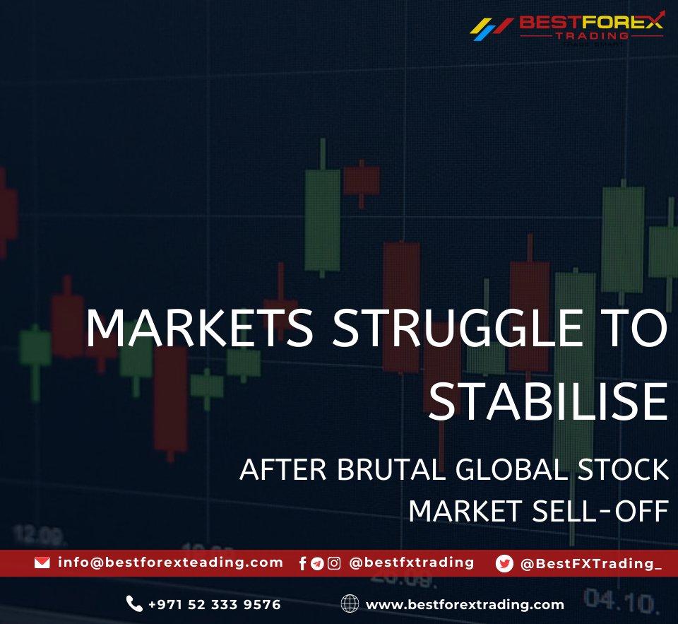 Best Forex Trading Bestfxtrading