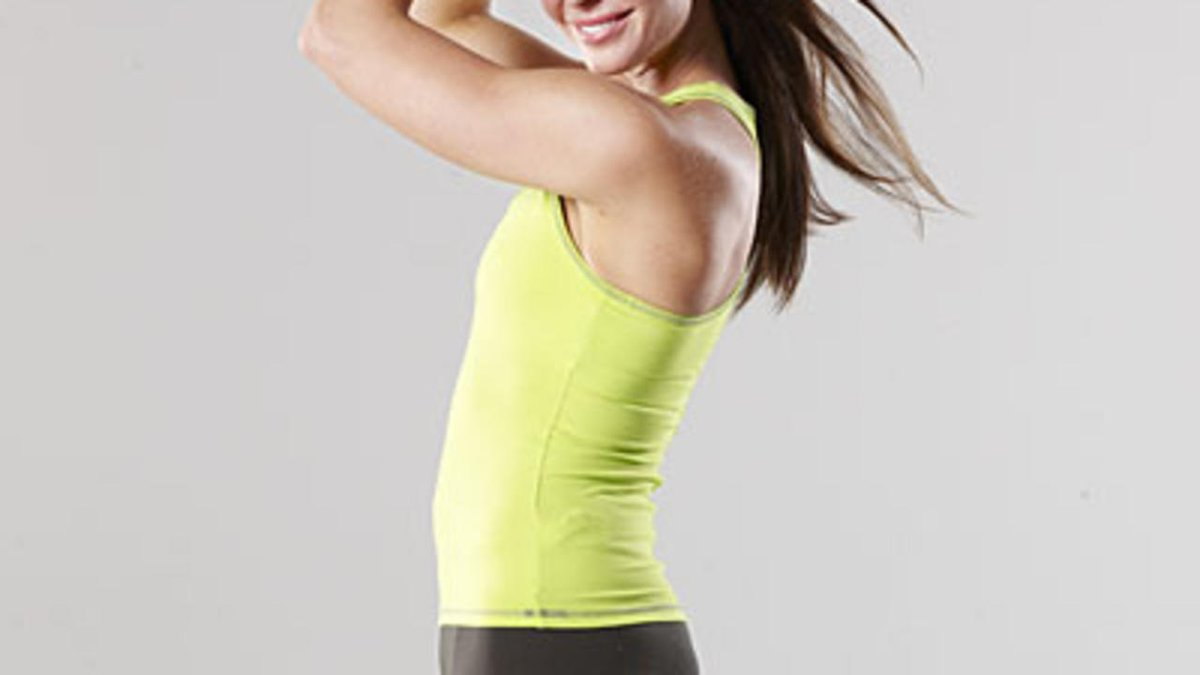 21 bodyweight core exercisess for you to perform either at the gym or at home! #Core  #Workout   http://ow.ly/V95j30q5gCN