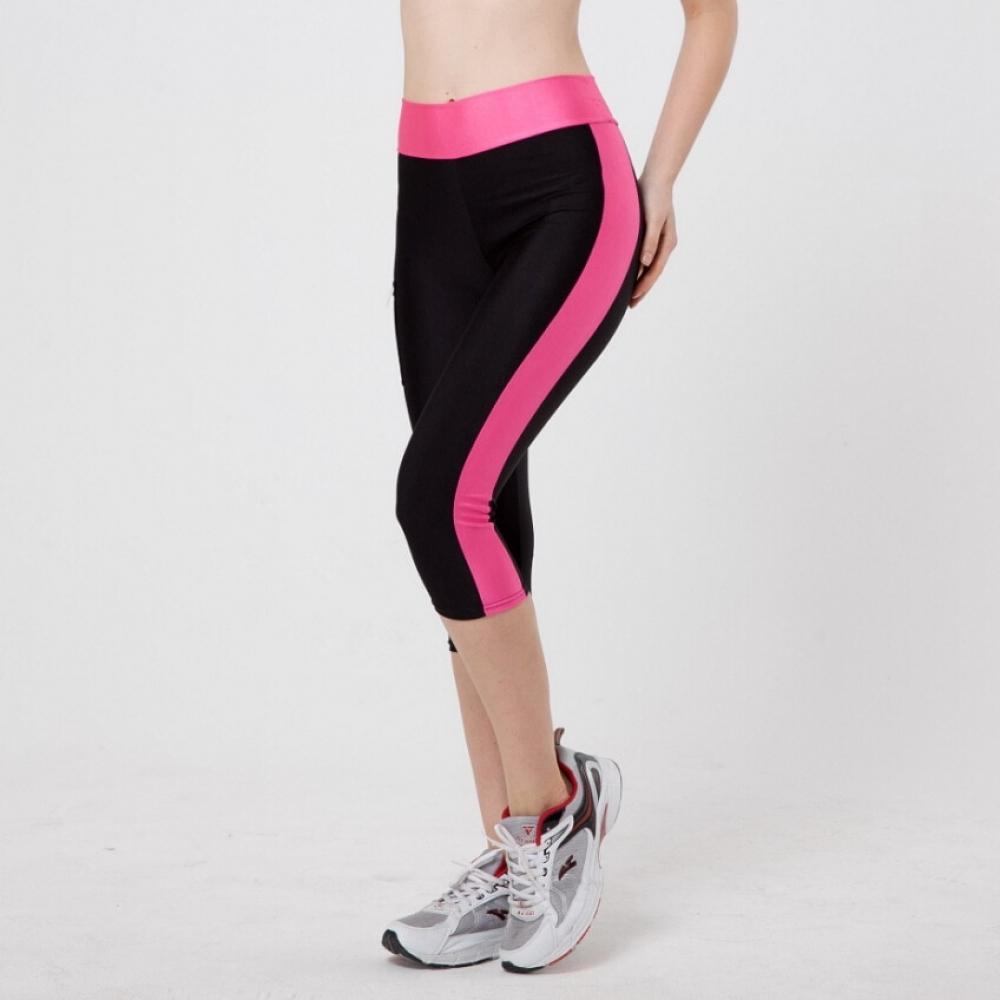 #tights #fitspo Women's Plus Size Capri Leggings https://letswearleggings.com/womens-plus-size-capri-leggings/…pic.twitter.com/6cdeqVfoUd