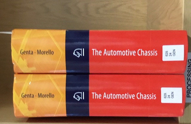 New 2nd edition for 2020 http://capitadiscovery.co.uk/brighton-ac/items/1506982… #aldrichlibrary #automotiveengineering #vehicledesignpic.twitter.com/C9PEgFulhP