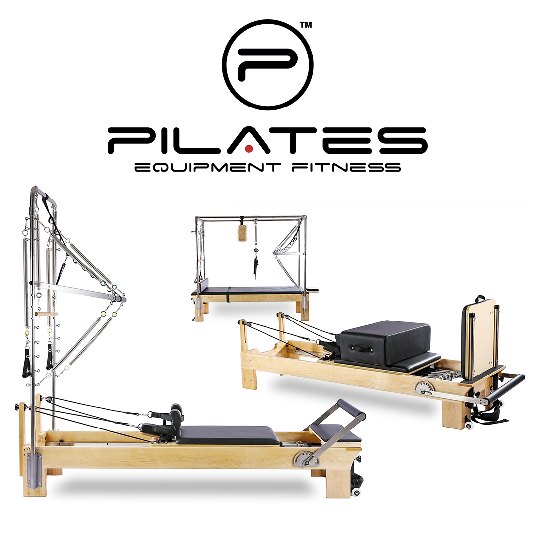 We aim to engage with consumers through personalized and real-time experience, achieving exceptional consumer experience through live chats and personalized customer service. . Check our catalog at https://pilatesequipment.fitness . #pilates #pilatesequipment #fitness #healthpic.twitter.com/V5s2Sv14Rg