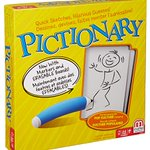 55% Off!!!  Pictionary Game  https://t.co/MPzzKpyANK  #BwcDeals #Deals #dailydeals #Pictionary #PublicSchoolsWeek