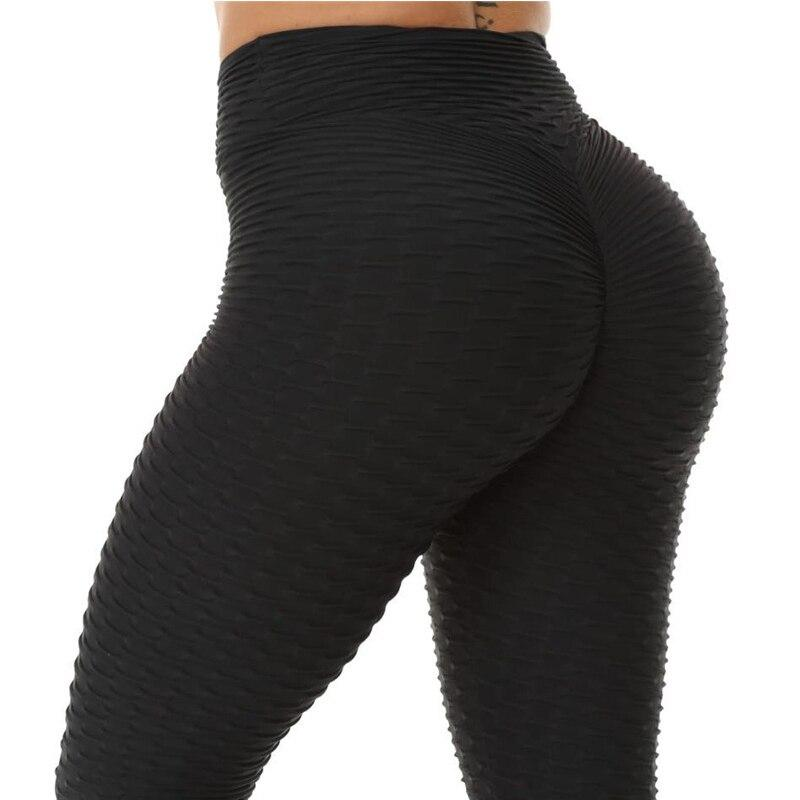 Looking for a steal? Butt Lifting Leggings Fitness Women Anticellulite Legging Push Up Sexy... is now selling at £27.99  Product by Mystic Healing Therapy    Grab it ASAP https://shortlink.store/YFO51C1mipic.twitter.com/ytyOoIkAA0