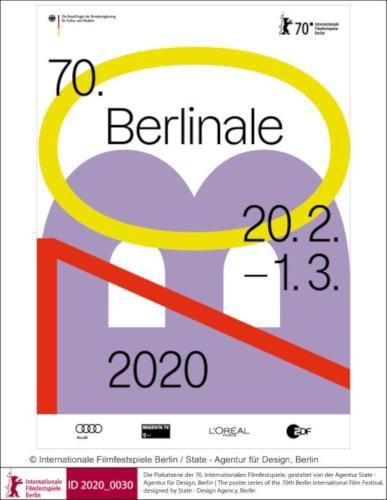 "70. BERLINALE: Kurzkritik zum Dokumentarfilm ""Saudi Runaway"" von Susanne Regina Meures (im Panorama-Programm)   http://www.kultura-extra.de/film/feuilleton/Berlinale2020_panorama4.php…    @berlinalepic.twitter.com/rIvFi3Voqy"