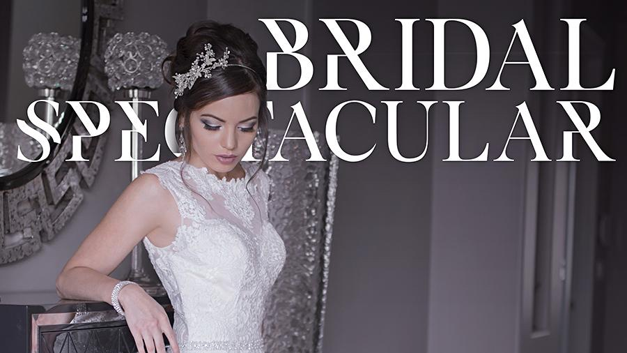 #BRIDES! Getting married?  Don't miss BRIDAL SPECTACULAR at TCU Place, Sun Oct 4th, 2020! Stay tuned for more details, all the exciting Deluxe Bridal Prize Packages & the Grand Prize to be WON!  #YXE #SKbride #saskweddings #YXEweddings #YXEbride #wedding