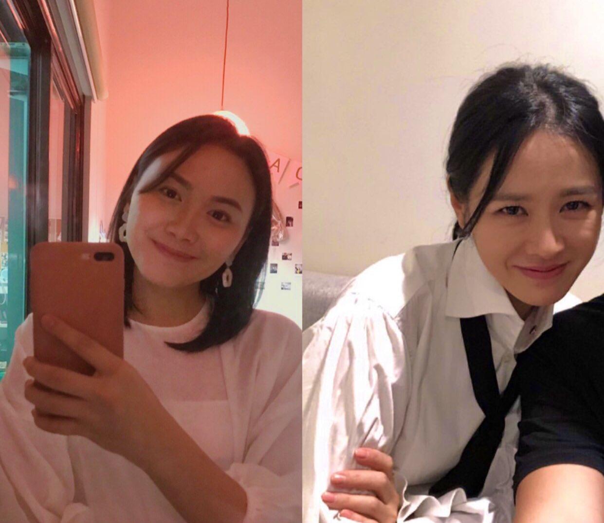 Kool-Aid Man Kool Aid Man Snetron Terbaru SCTV Drama Khusus Anak-Anak Gurmeet Marsha
