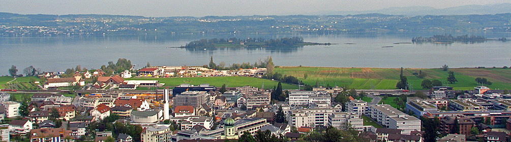 The area of @GreaterZurich is a fantastic place to live and work. As we wait for the 2019 figures for Switzerland's hedge fund industry, we look at how the industry is centred mainly in the Greater Zurich Area: https://matthewfeargrieve.wordpress.com/2020/02/25/switzerlands-hedge-fund-industry-in-2020/… https://twitter.com/SWollkopf/status/1227277372052865025…pic.twitter.com/1IsRgaORnc