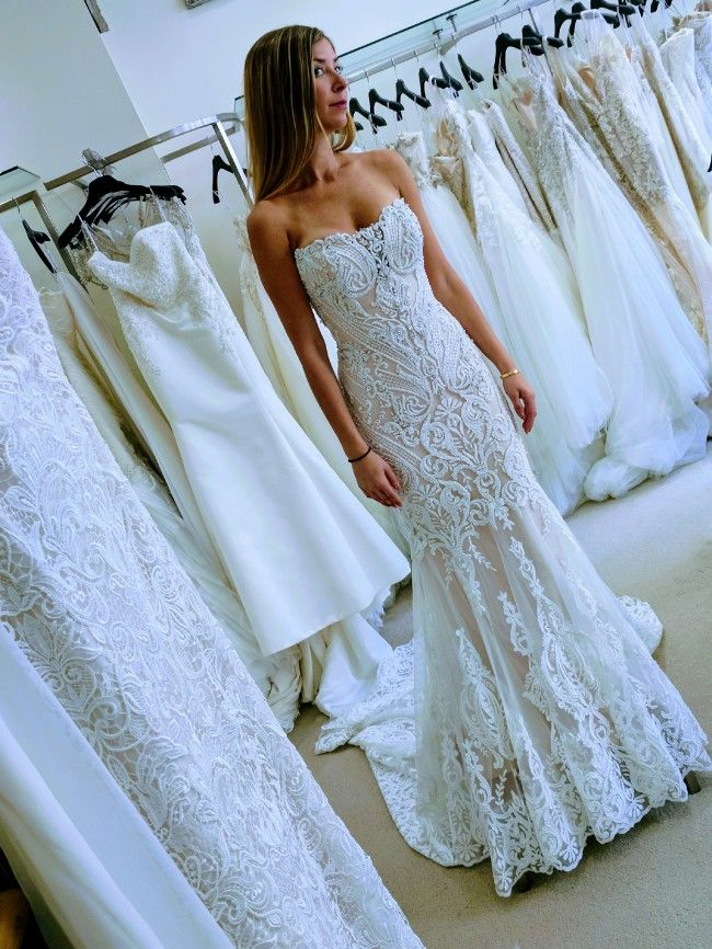 If the #Coronavirus has your #weddingdress delayed, not getting in on time, or at all we can help.  We dont source from China. We are not a #bridal shop.  We are the actual #designer.  Rush orders ok. FASHION@DARIUSCORDELL.COM -  #wedding #bridalcollection