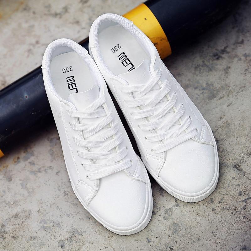 New spring tenis feminino lace-up white shoes👉  Women's Shoes >>  Follow us on Instagram >>   Visit us👉 #Spring #boots #heels #sneakers #shoes #womenshoes #womenshoesstyle #USA