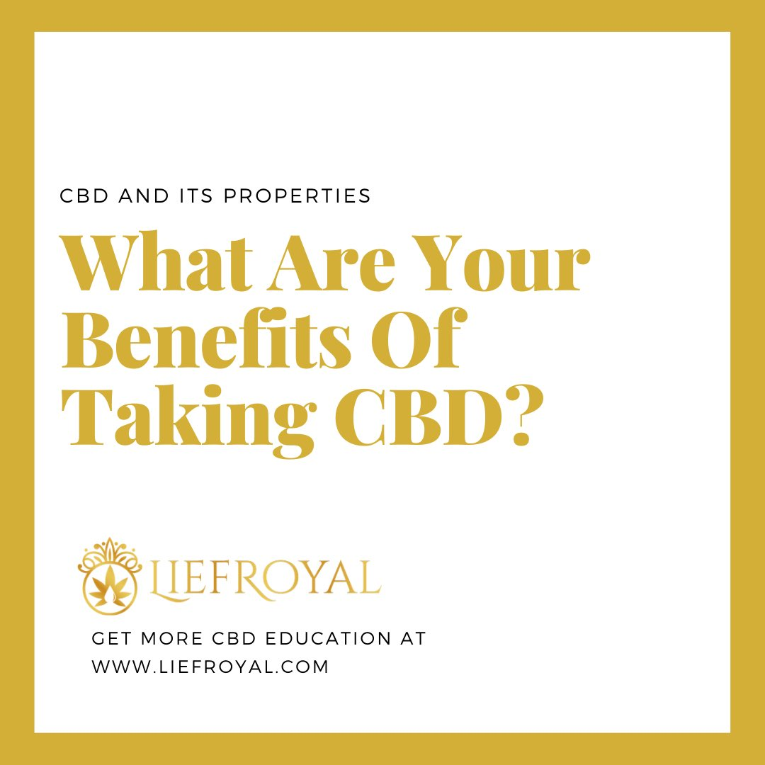 What are your benefits of taking CBD? #cbdmovement  #cbd  #healthy    Comment below 🤗