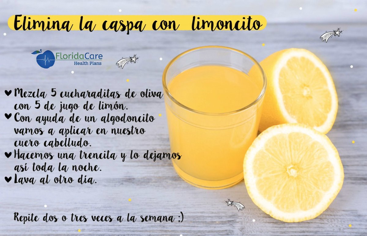 #floridacare  #fit  #fitness  #health  #healthquote  #healthcare  #happy  #love  #life  #followme  #quote  #floridahealth  #doctor  #prevention  #preventivecare  #cure  #healthy  #healthylife  #healthyliving  #followme  #like4like  #instalike  #likeforlike  #follow4follow  #beneficios  #tip  #caspa  #lemon