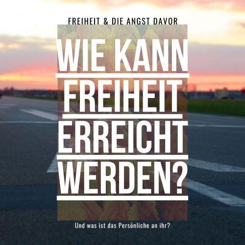 Was ist persönliche Freiheit?  https://styxme.de/freiheit-im-wandel/… #wortgewandt #deutschepoesie #freiheit #kurzgesagt #lesen⠀ #lesenmachtgl #erfolgreichsein #wortf #schreibliebe #lesenbildet #autorenleben #freigeist⠀ #zitateundspr #denkmaldr #erfolgsmensch⠀ #lesenswert #autorenalltagpic.twitter.com/z4cifGDbTc