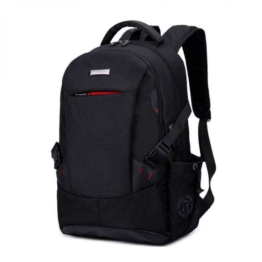 #sale #girls Boy's Waterproof Multifunction School Backpack