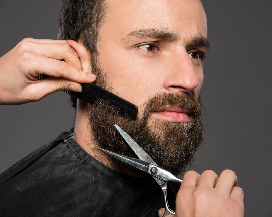 Here at The Networc Barbershop, not only do we provide gentleman haircuts but our beard grooming services are top-notch as well. #BeardGrooming #BarberShop http://bit.ly/2U8VXC8 pic.twitter.com/SPQLDw184F