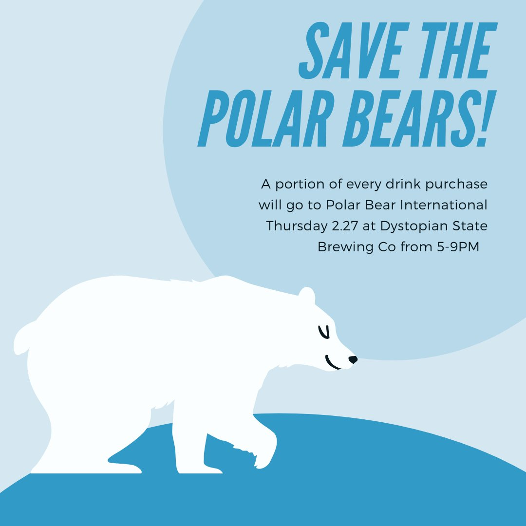 Party for the Polar Bears!  #Wavelending #homeloans #homepurchase #refinance #puyallup #summit #tacoma #DuPont #homeownership #jblm #mcchordafb