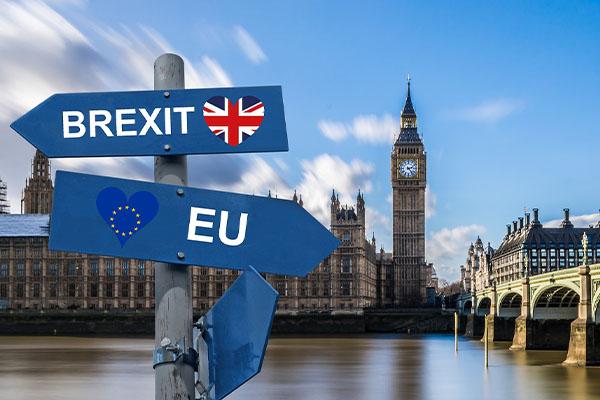 #Brexit Folgen für #Deutschland: sind die Auswirkungen absehbar? Was bedeutet der Brexit für #Unternehmer, #Freiberufler und #globale #Nomaden in Deutschland?   Lesen Sie mehr in unserem BLOGartikel:  https://www.satelliteoffice.de/magazine/2020/brexit-folgen-fuer-deutschland-sind-die-auswirkungen-absehbar/…  #satelliteoffice #workspaces #magazinpic.twitter.com/fEfrYkMuLX