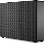 Image for the Tweet beginning: Seagate 3 TB Expansion USB