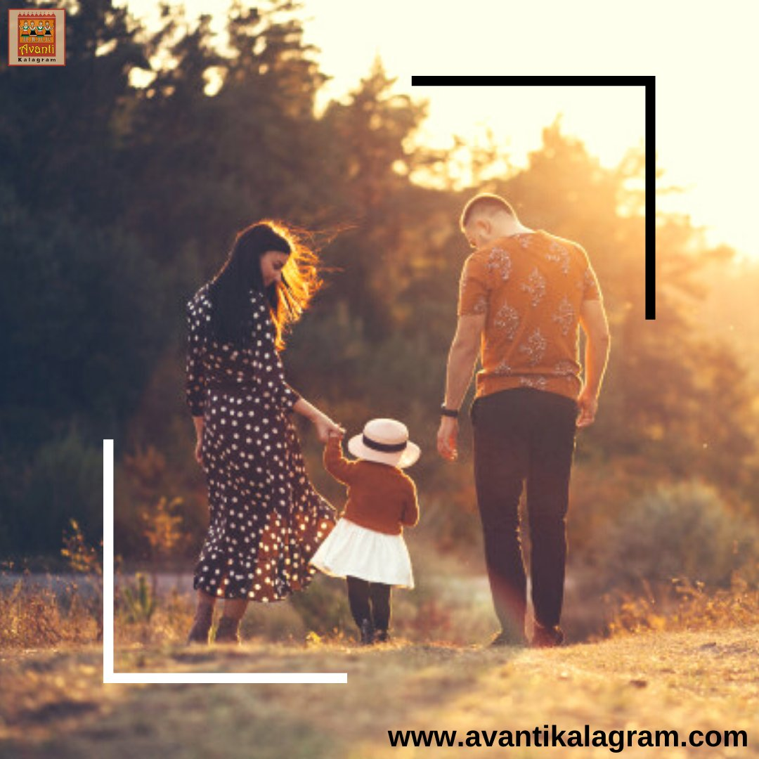 Capture the beautiful family moments with a kid in avntikalgram and make your kid's childhood more memorable. https://t.co/4ISbI1qqcq . . #avantikalagram #mulshi #pune #familytime #familyfun #familyweekend #kids #containerhotel https://t.co/llRXTQudex