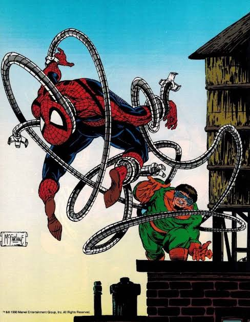 #MarvelComics #MarvelAgeOfComics #MarvelUniverse #MarvelSupervillainspic.twitter.com/OagwkdLuJH