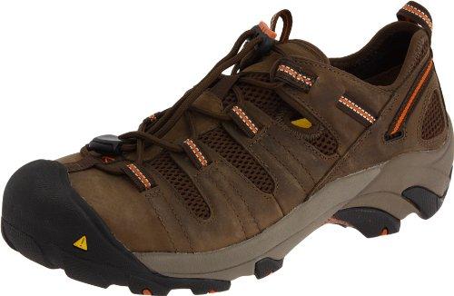 KEEN Utility Men's Atlanta Cool Steel Toe Work Shoe,Shitake,11.5 D  US - https://home-sports-fitness.com/product/keen-utility-men-s-atlanta-cool-steel-toe-work-shoe-shitake-11-5-d-us/?wpwautoposter=1582638453…pic.twitter.com/KPOviBdGLm