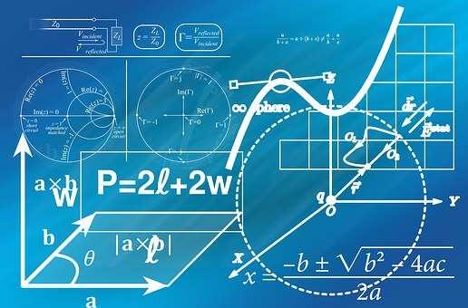 New Blog Post | Helge Scherlund #newblogpost  Learn #math , is the #core  of todays technology | #Technology  - Up News Info   https://scherlund.blogspot.com/2020/02/learn-math-is-core-of-todays-technology.html  …