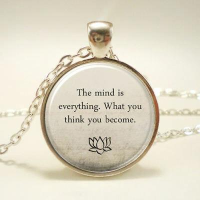 Your Mind is a Great Tool to be Used.  #womeninbusiness, #womeninspiringwomen, #womensupportingwomen, #beyourownboss, #bemindful, #meditation, #innerself, #personalgrowth, #innerpeace, #spiritualjourney, #women, #woman, #womenwriters, #bloggers, #mindbodyhealthpic.twitter.com/qoHGSIAosM