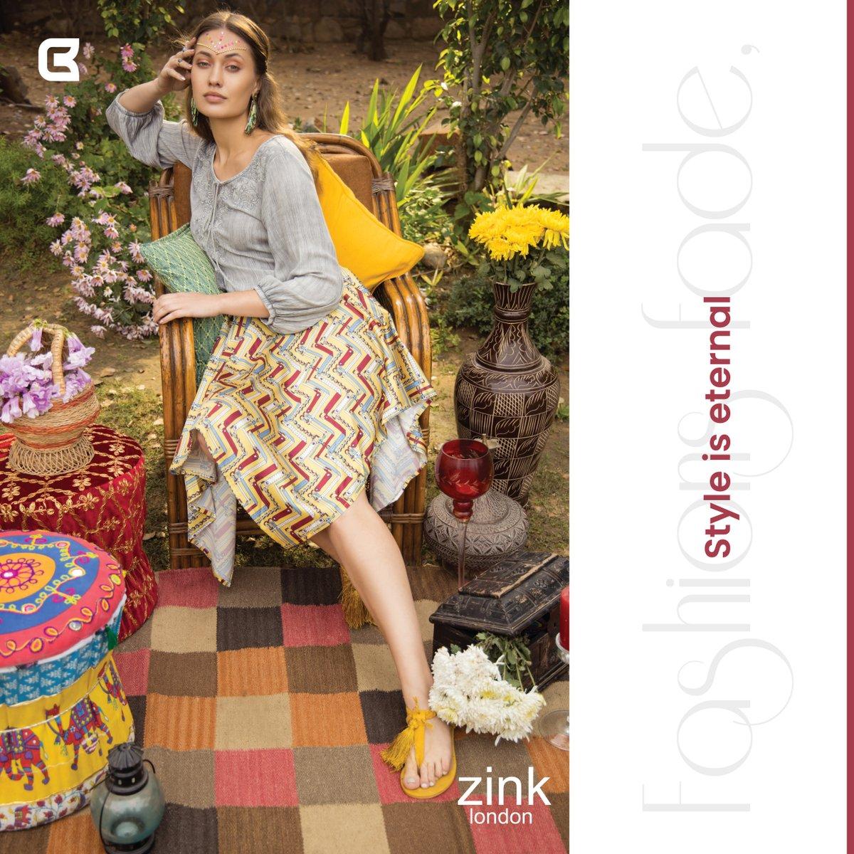 Get the best comfort in your SS20. #BLUECLUB #Rajkot #comfortable #springsummer2020 #Fashionista #rangilurajkot #traveldiaries #love #beautiful #fashion #iphonesia #summercollection #staytuned #StayStylish