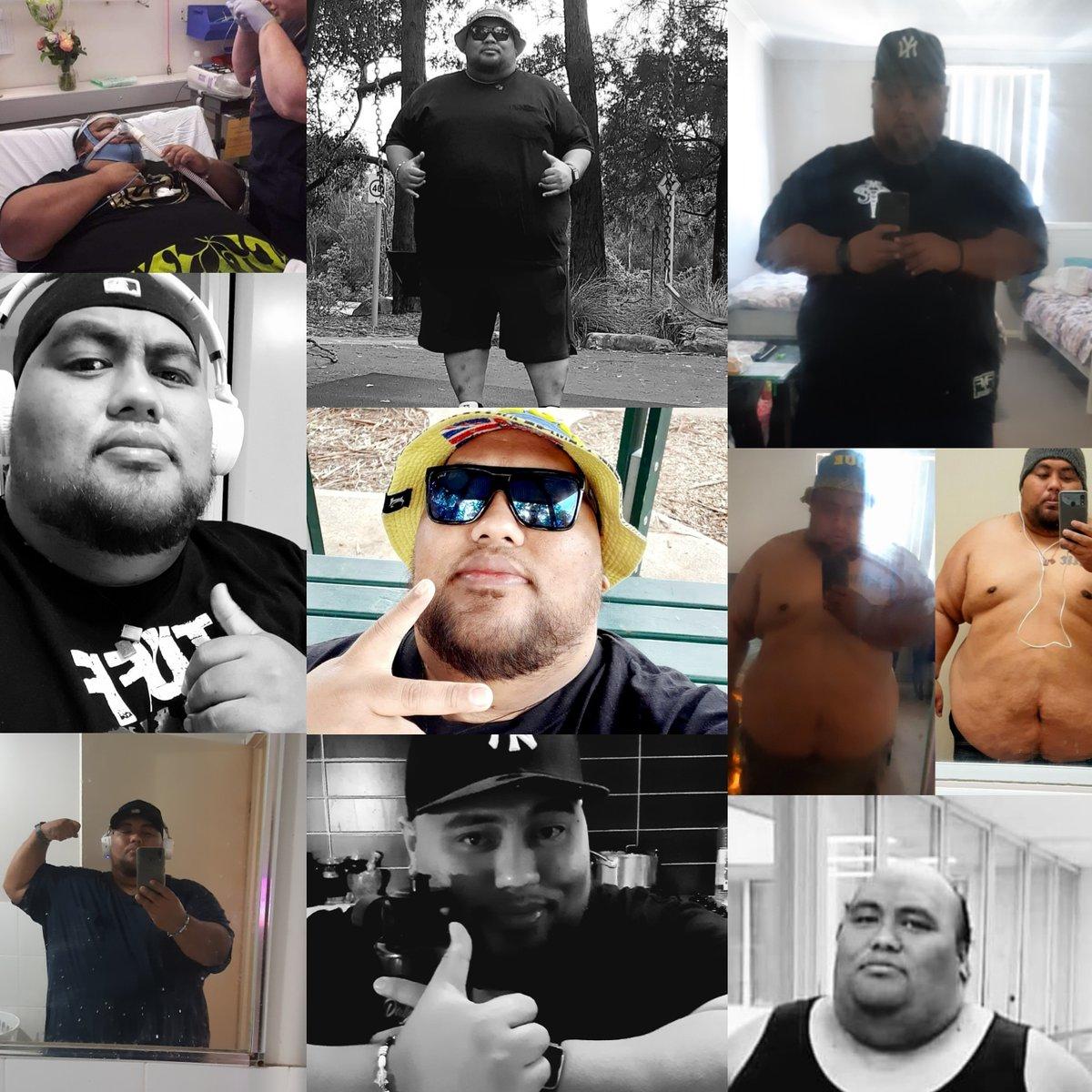 transformation| changes| obese obese2beast| optifast| vlcd| feed your focus| 12 week intensive #myweightlossjourney #weightloss #myoptifastjourney #optifastvlcdiet #optifastau #optifast800 #feedyourfocus #changeisgood #niueanladlivingabroad  @OPTIFAST @Optifast_VLCD @Nestlepic.twitter.com/HUaSBIVtt5