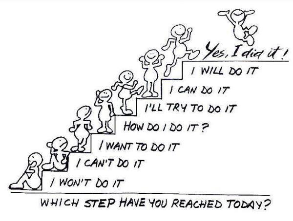 #ThingsIUsedToLikeButDontNow The status quo. #keepmoving #onthewayup pic.twitter.com/cjclCwepht