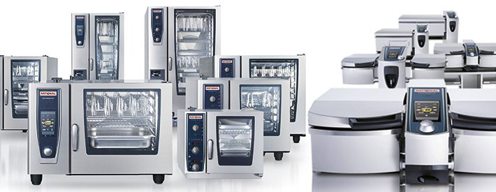 Is your @RATIONAL_AG combi oven/Vario cooking centre working to its full potential?   Ever thought it may need a service ? Call @NCTL07 today to book a convenient date and time   01706 840311  #ThursdayThoughts #service #fullworkingorderpic.twitter.com/quaxuctRgc